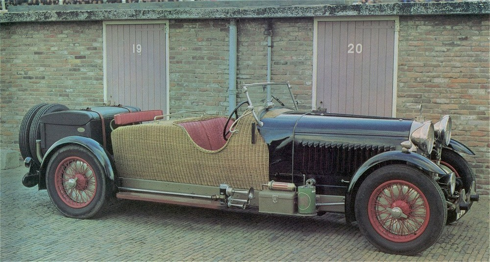 1929BugattiType46.jpg.scaled1000