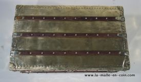 2-Malle_Louis_vuitton_Laiton_Micheal_Sherman__TOP_