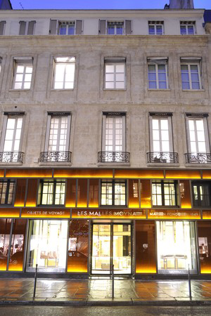 magasin_Moynat__Paris