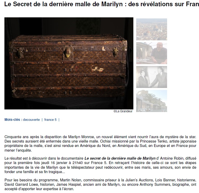 les_secret_de_la__malle_de_marilyn