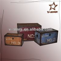 Leather_printing_antique_wooden_trunk___45_