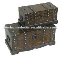 New_Set_2_Old_Time_Classic_Leather__50_
