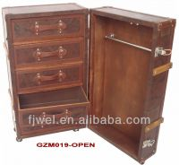 Old_Worldmap_Wardrobe_Trunk__50_
