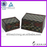 Wooden_Gift_Packing_Box___3_a__6__dollars