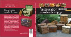 couverture_guide.jpg