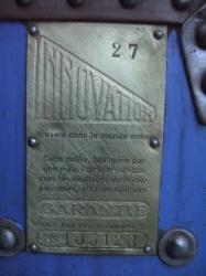 125.12_plaque_innovation.jpg