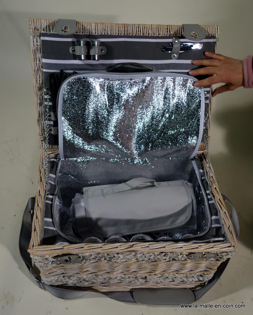 liste divers de benoit f assiettes wiko stairway top moumoute. Black Bedroom Furniture Sets. Home Design Ideas