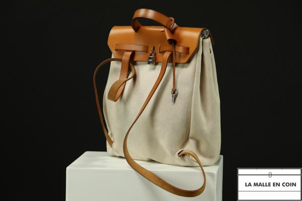 MTT2015-46 Sac Hermès