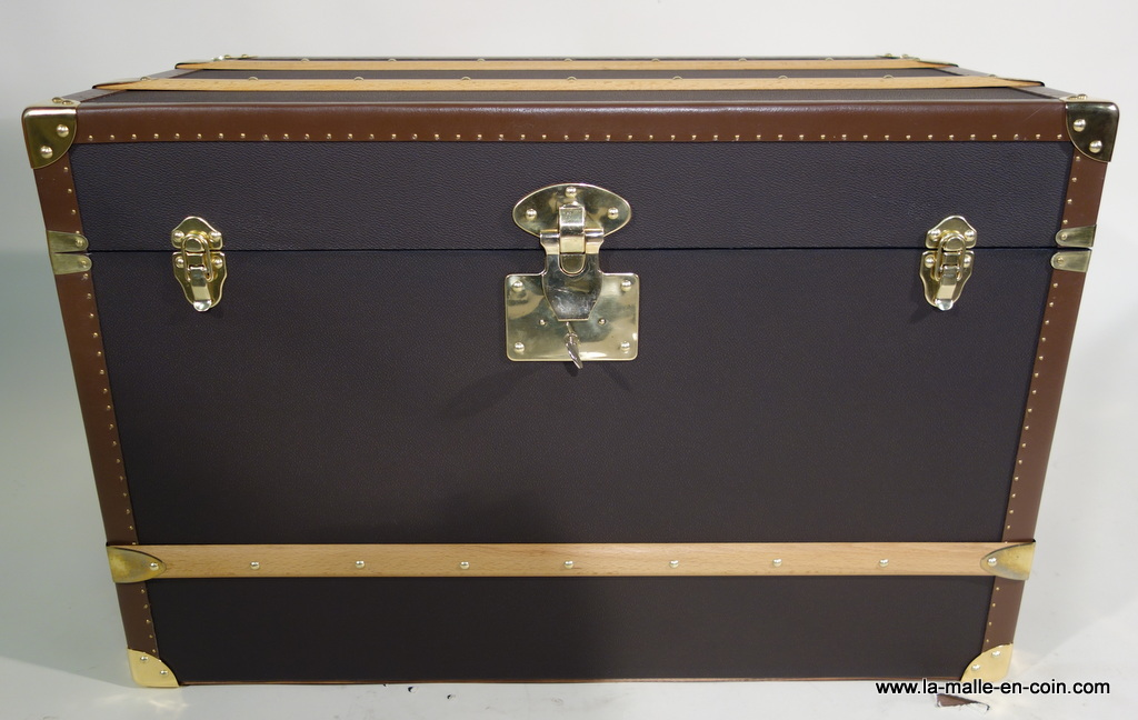 R1403 Trunk in kit form