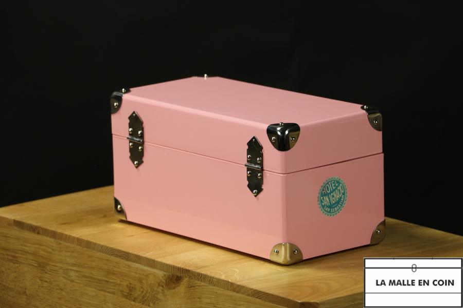 """KM00001092 /""""COUCHES gâteau/"""" Porte-clés ruban à mesurer//niveau à bulle Outil"""