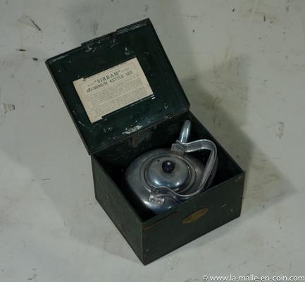 R1736 Sirram tea necessaire