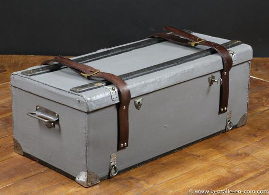 R2218 Car external trunk with key