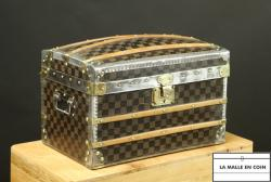 Damier__Doll_trunk_7__1532028177_427