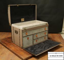 Malle_Moynat__commode_2__1563999630_706