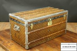 Malle__Louis__vuitton_toile_tisse____courrier3__1540660820_776