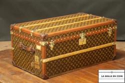 Malle__Louis_vuitton_monogram_cabin_3__1566546048_334
