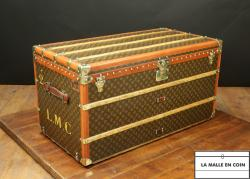 Malle__courrier__monogram__Vuitton2__1553375536_410