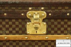 Malle__damier_Louis_Vuitton_10__1542833003_361