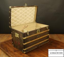 Malle__damier_Louis_Vuitton_11__1542833002_828