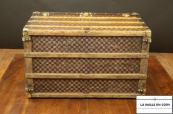 Malle__damier_Louis_Vuitton_14__1542833014_940