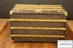 Malle__damier_Louis_Vuitton_15__1542833015_812