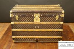 Malle__damier_Louis_Vuitton_1__1542832982_713