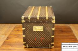Malle__damier_Louis_Vuitton_3__1542832977_574