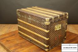 Malle__damier_Louis_Vuitton_4__1542832983_804