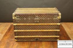 Malle__damier_Louis_Vuitton_5__1542832981_759