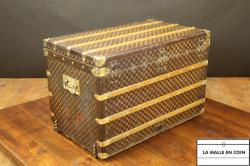 Malle__damier_Louis_Vuitton_6__1542832983_489