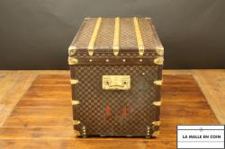 Malle__damier_Louis_Vuitton_7__1542832999_681