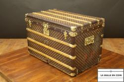 Malle__damier_Louis_Vuitton_8__1542833003_314
