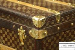 Malle__damier_Louis_Vuitton_9__1542833005_499