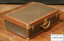 Valise_Louis_Vuitton__Alzer_652__1595579202_113