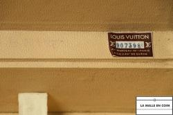 Valise_Vuitton_monogram_8011__1595586482_555