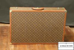 Valise_Vuitton_monogram_8012__1595586482_704