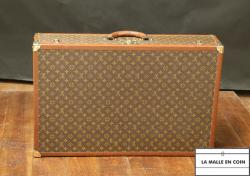 Valise_Vuitton_monogram_8013__1595586482_162