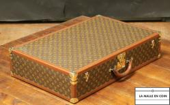 Valise_Vuitton_monogram_802__1595586481_190