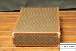 Valise_Vuitton_monogram_803__1595586480_771