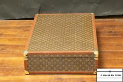 Valise_Vuitton_monogram_807__1595586481_479