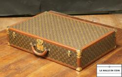 Valise_Vuitton_monogram_808__1595586481_950