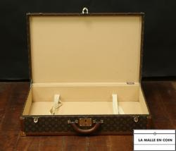 Valise_Vuitton_monogram_809__1595586481_511