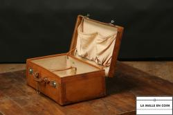Valise_cuir__avec_clef__6__1560545151_491
