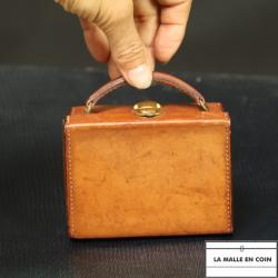 Valise_de_poupe__e_cuir__Louis_vuitton_15__1566548184_182